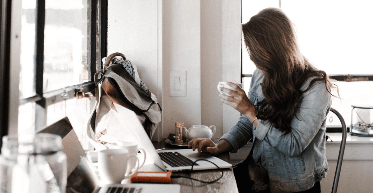 7 formas eficientes de mostrar conteúdo antigo para novos leitores