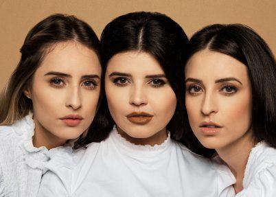 Tudo Orna: Saiba o que as Irmãs Alcântara podem te ensinar sobre conteúdo relevante