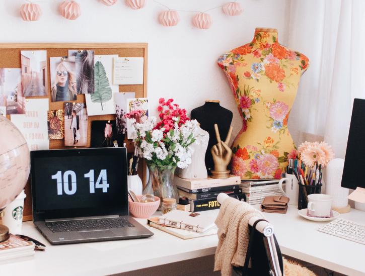 10 motivos pelos quais meu primeiro blog não deu certo