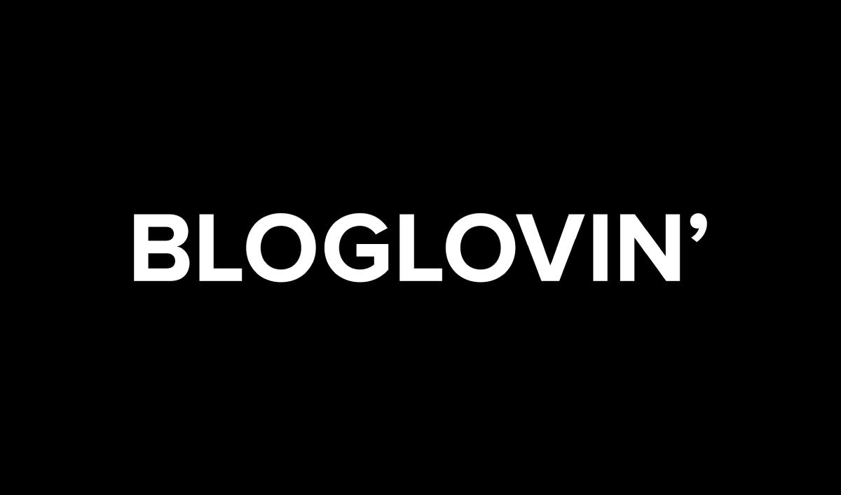 Bloglovin': o que é, como funciona e como cadastrar seu blog