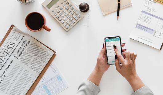 Como fazer renda extra para investir no blog