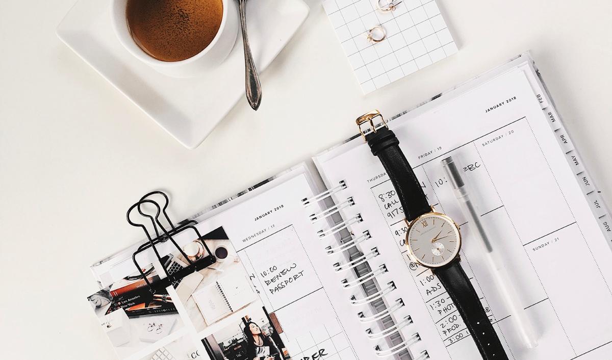 Onde você deve investir para criar um blog de sucesso