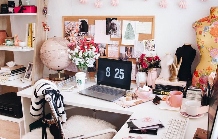 Planejamento financeiro: Quanto custa ter um blog?