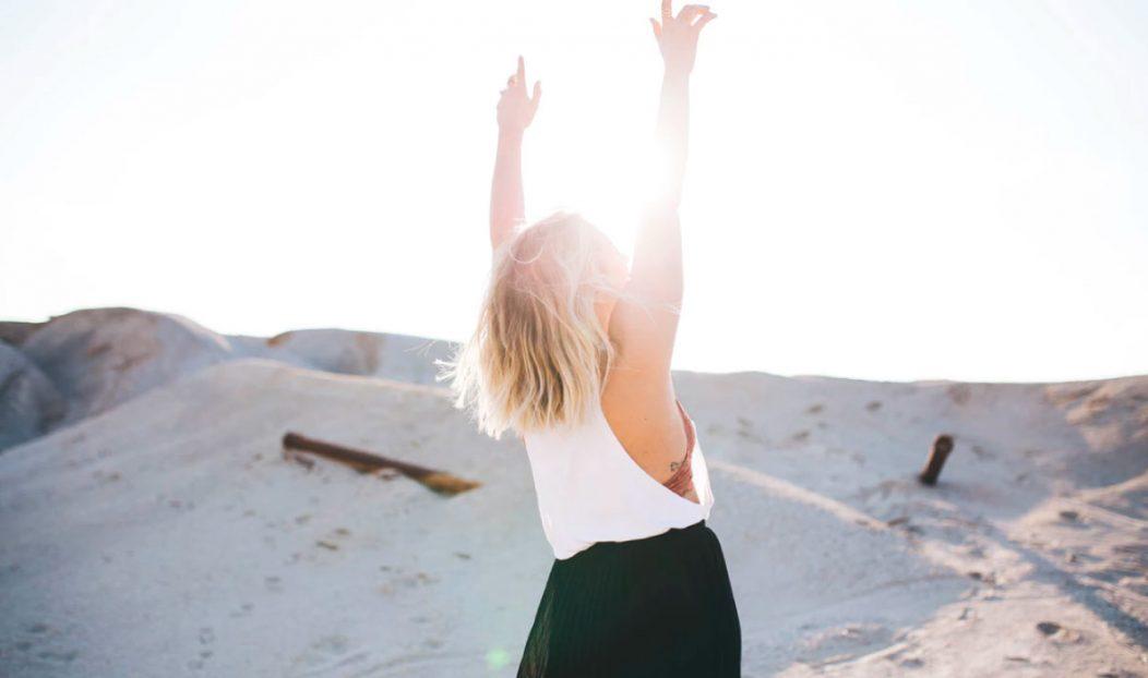 Acabe com a procrastinação: 5 dicas para ter um dia produtivo