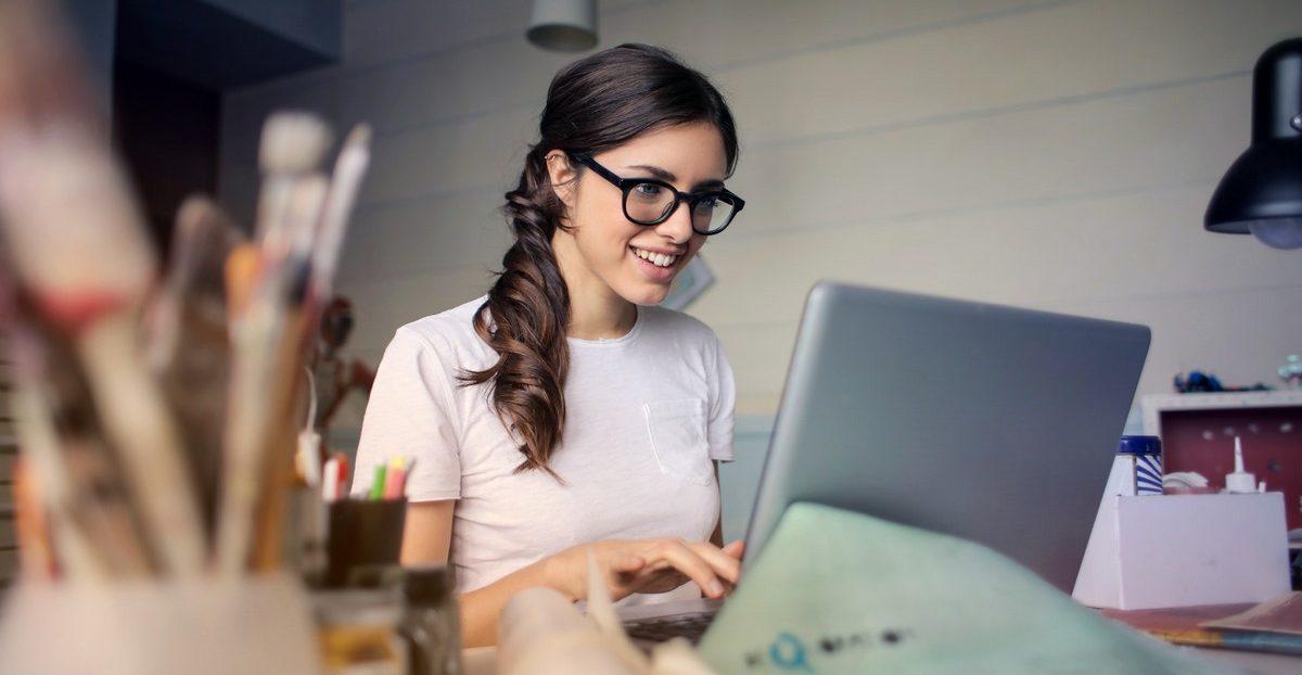 4 canais no Youtube que toda empreendedora deveria conhecer