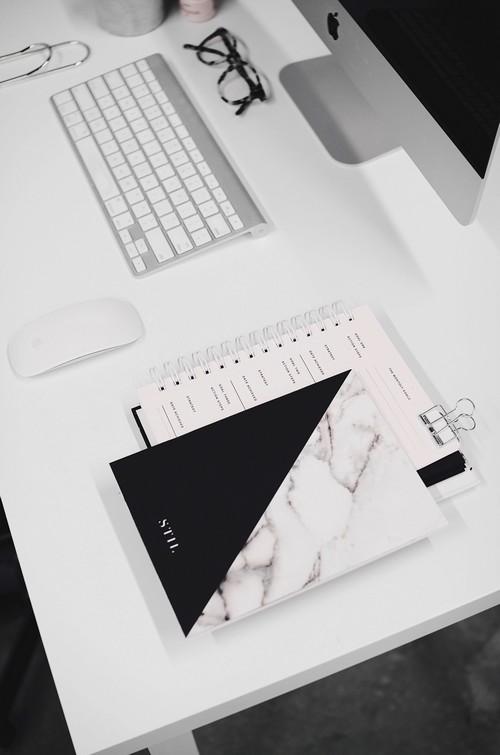 Dicas práticas de como montar seu home office dos sonhos