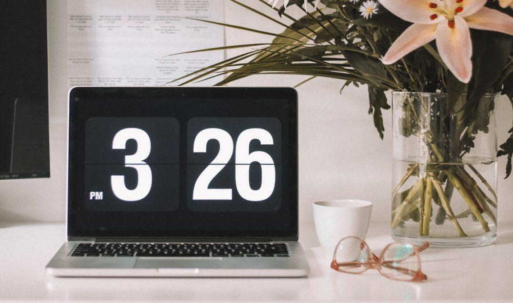 Produção de conteúdo: qual é o formato ideal para o seu blog?