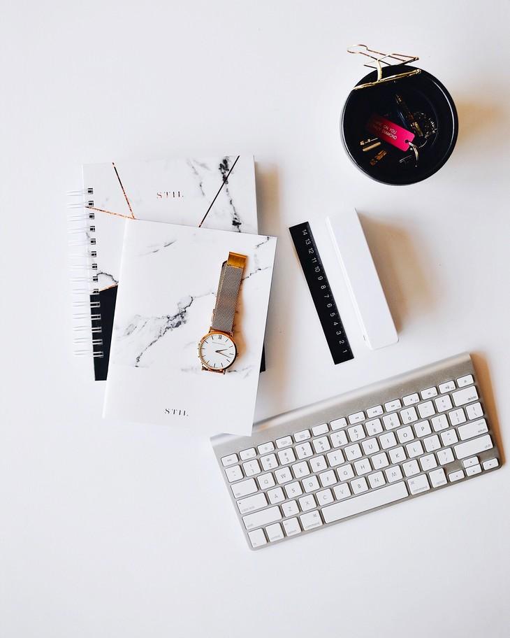 Metas para um blog de sucesso
