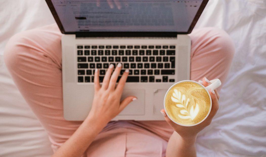 Metas para um novo ano: como organizar e preparar seu blog para um novo começo