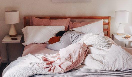 Dicas para acordar cedo e ter um dia produtivo