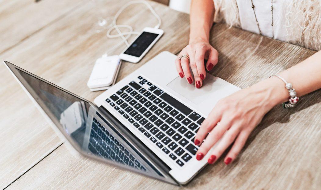 6 motivos para um visitante sair do seu blog sem ler mais conteúdo