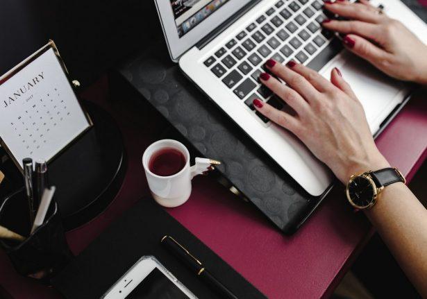Como ter mais destaque como blogueira e se tornar autoridade no seu nicho