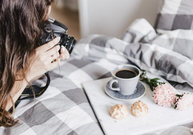 Instagram: 8 dicas para começar a tirar fotos de qualidade