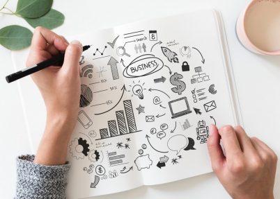 10 formas eficientes de divulgar, gerar tráfego e atrair visitas para o seu negócio online