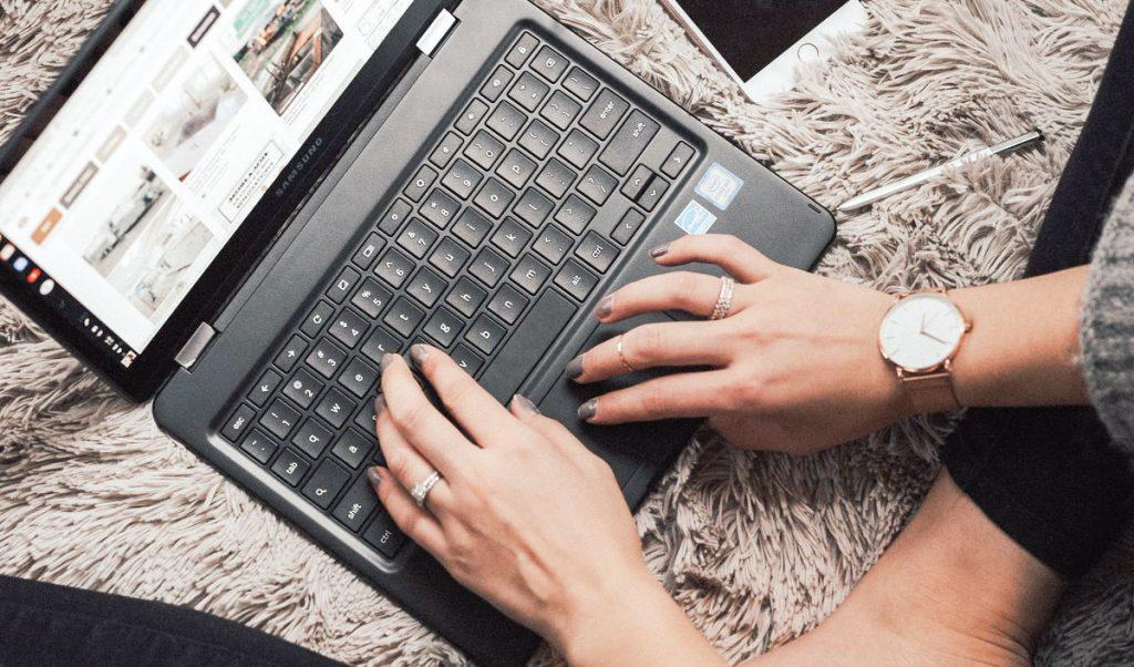 8 itens essenciais que irão deixar seu blog mais funcional