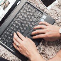 10 ferramentas essenciais para a produção de conteúdo do seu blog