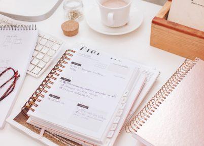 Blog profissional de sucesso: checklist completa para criar um blog inesquecível