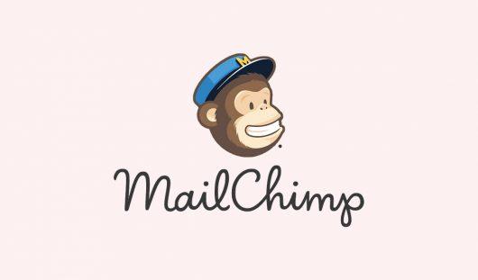 Como criar uma lista de e-mails do zero no Mailchimp