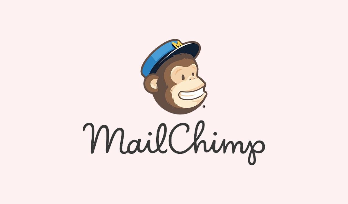 Passo a passo para criar uma lista de e-mails no Mailchimp do zero