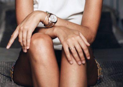 #GIRLBOSS: 8 hábitos e pensamentos que me ajudaram a ter meu próprio negócio