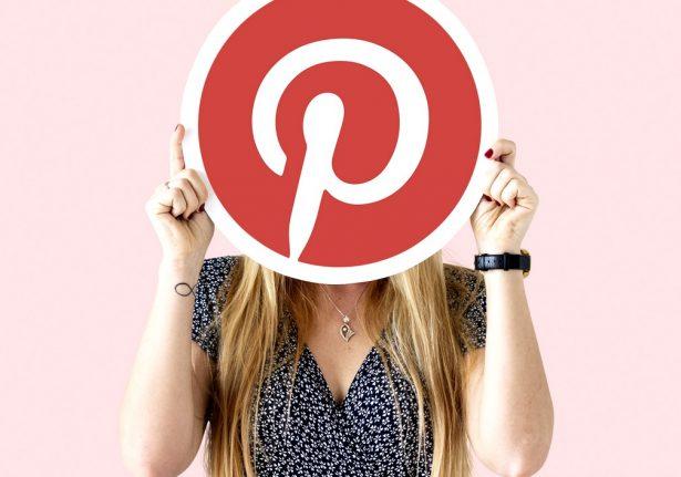 Pinterest: o checklist completo para criar um Pin perfeito