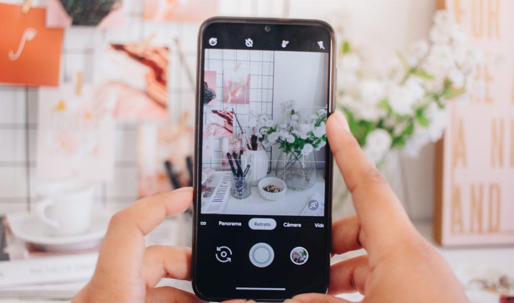 6 apps essenciais para trabalhar com Instagram