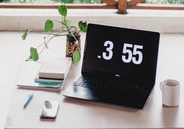 8 itens de Web Design que deixarão seu blog mais funcional