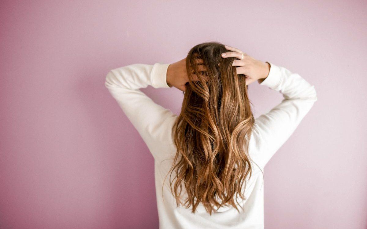 6 dicas para ter uma mente saudável