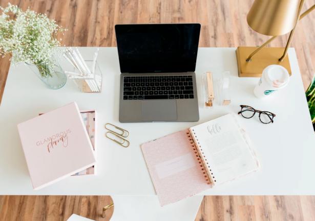 Como manter a constância na produção de conteúdo do seu negócio online