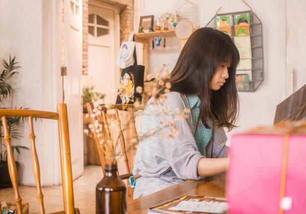 7 conselhos para se concentrar melhor no trabalho ou nos estudos