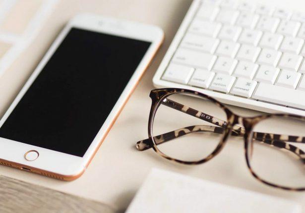 Marketing de conteúdo: ferramentas gratuitas do Google que são excelentes para te ajudar