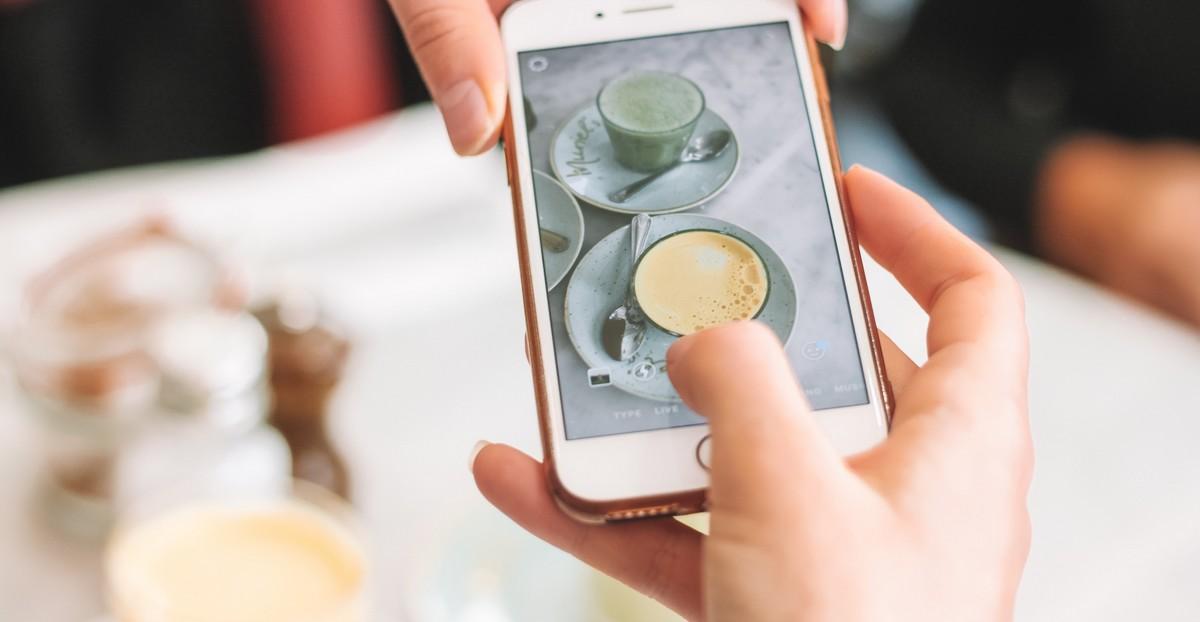 Instagram: 10 ferramentas para criar um feed perfeito