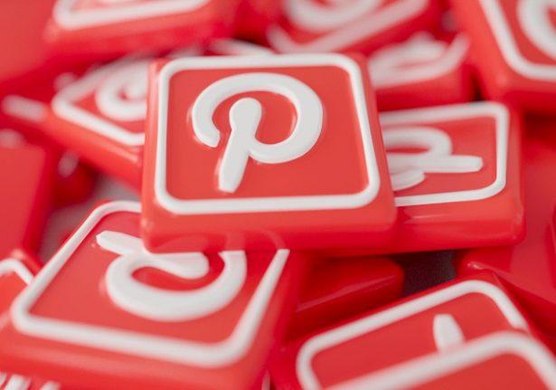6 motivos pelos quais seu Pinterest não está gerando tráfego