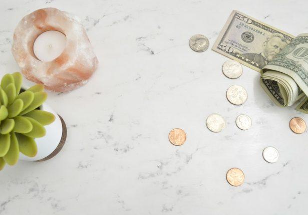 4 formas de usar o Pinterest no seu negócio para ganhar dinheiro na internet