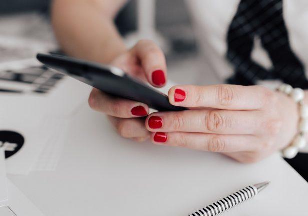 8 dicas para gerar mais engajamento nas redes sociais do seu negócio