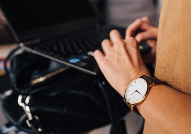 Um blog comercial pode aumentar suas vendas: 6 motivos para criar um ainda hoje