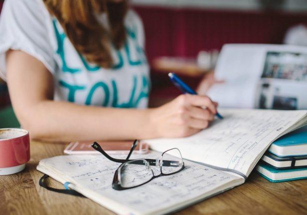 4 plataformas de cursos online com ótimo custo-beneficio para investir em você